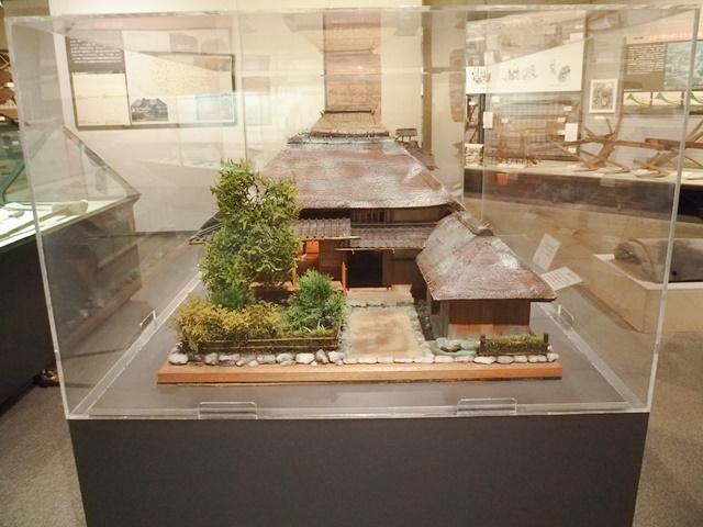 佐賀県立博物館22