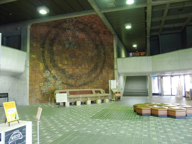 佐賀県立博物館2
