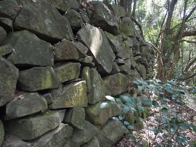 須古城跡22