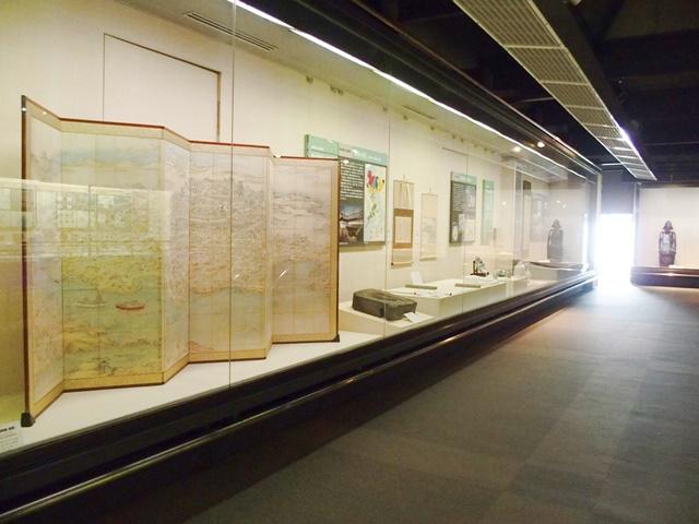 佐賀県立博物館16