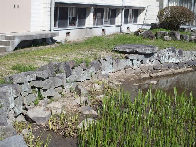 須古城跡29