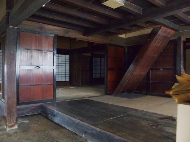 土井家住宅5
