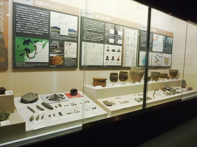 佐賀県立博物館7