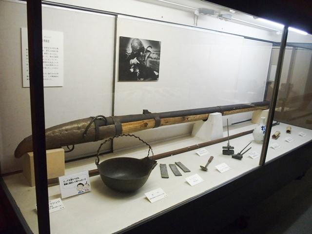 佐賀県立博物館24