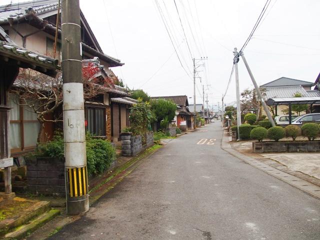 土井家住宅2