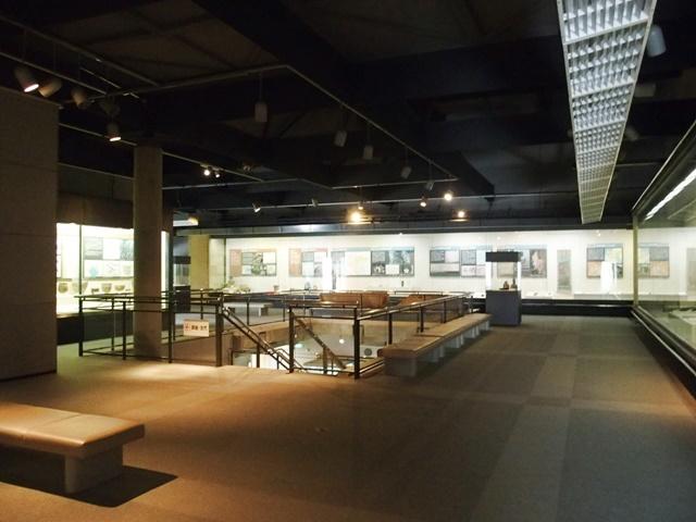 佐賀県立博物館6