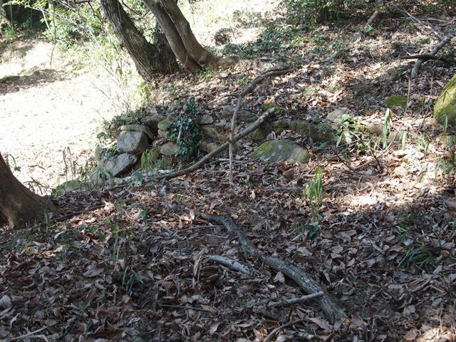 葉隠れ発祥の地8