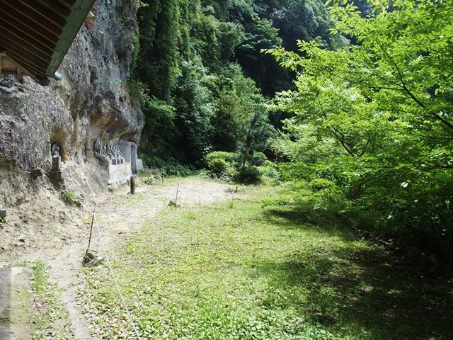 岳神社30