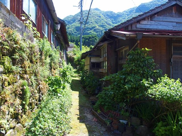 大川内山28