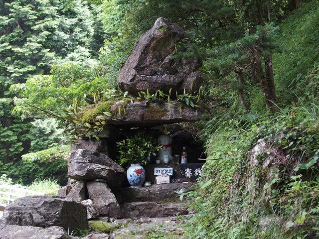 岳神社13