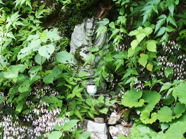 岳神社33