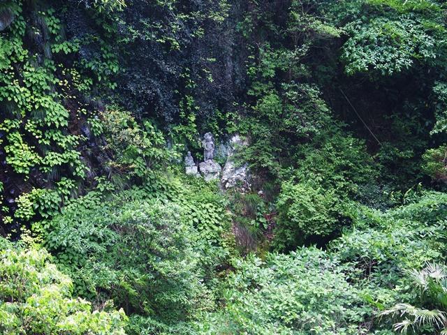 岳神社35