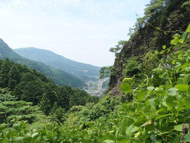 岳神社38