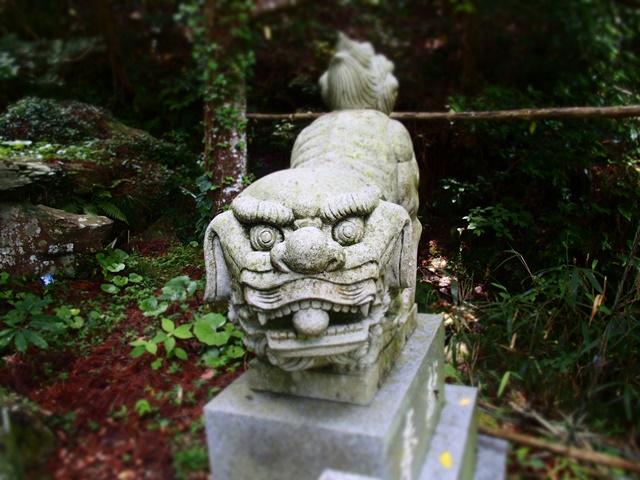岳神社14