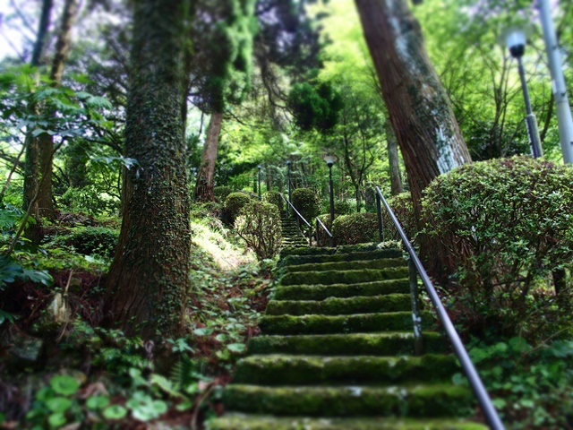 岳神社15