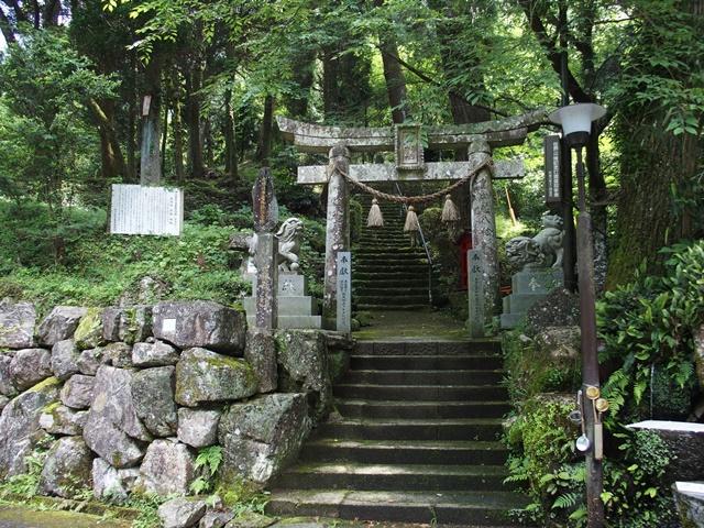 岳神社11
