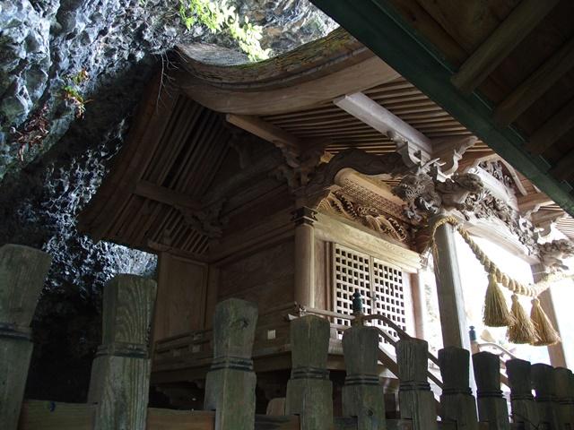岳神社25