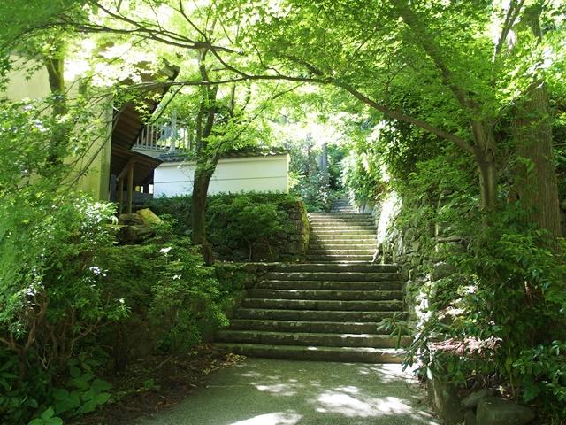 大川内山31