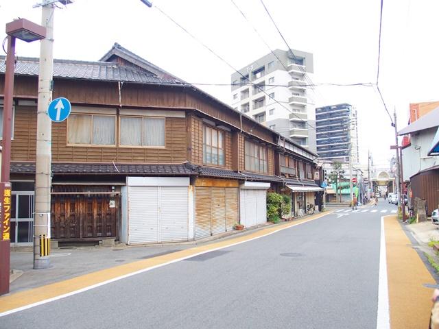 戸畑ちゃんぽん3