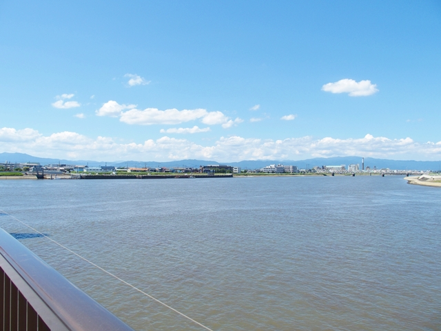 昇開橋10