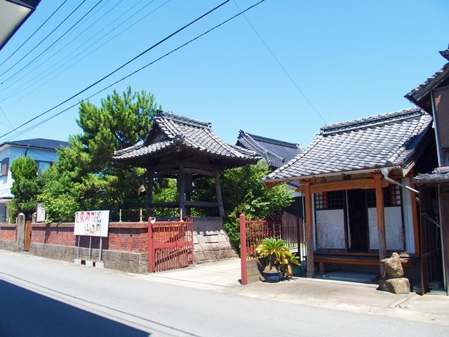 昇開橋19