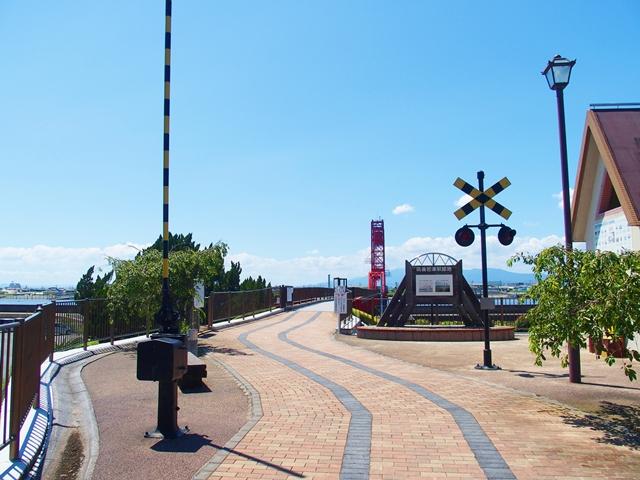 昇開橋12
