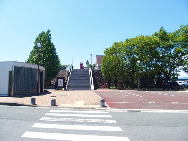 昇開橋15