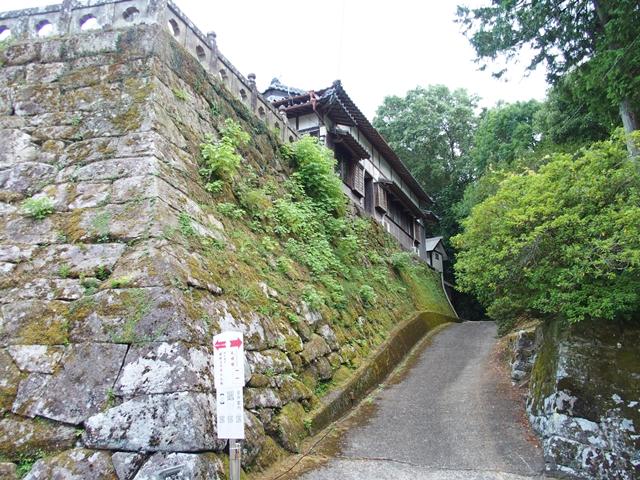 武雄神社9