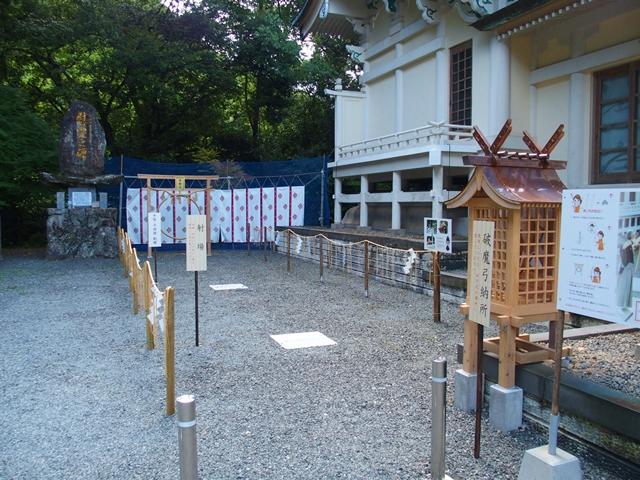 武雄神社13