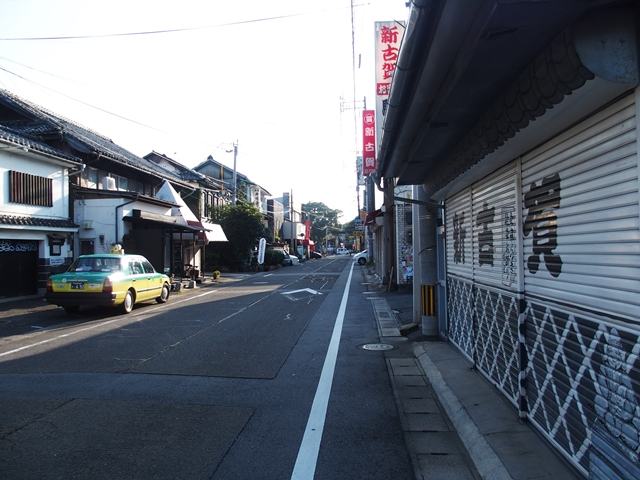 松原神社参道26