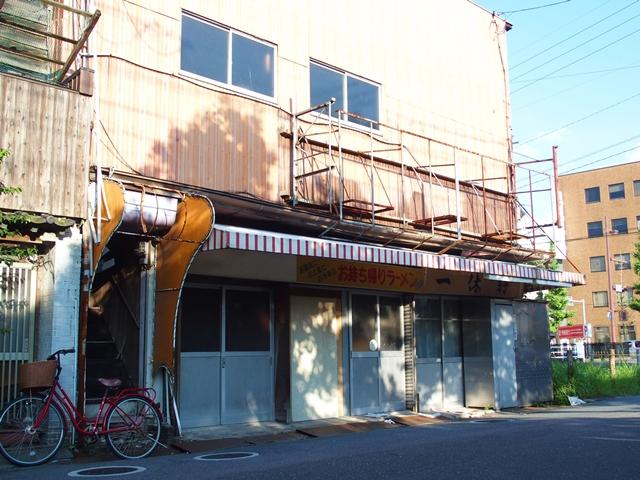 松原神社参道11
