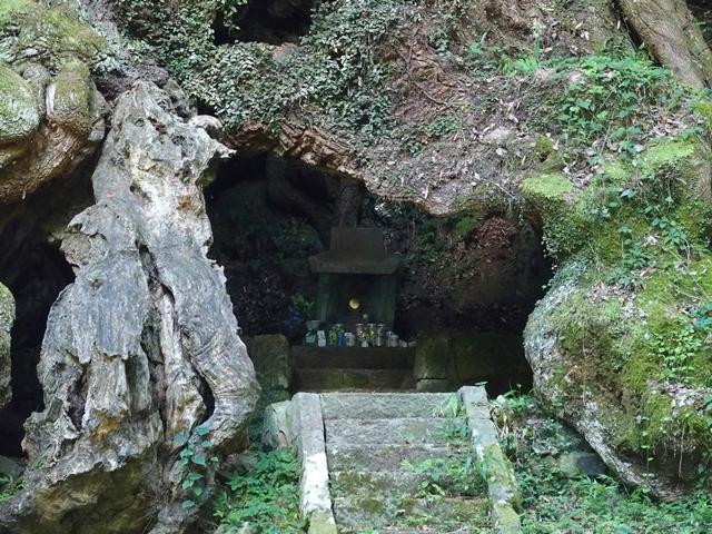 武雄神社19