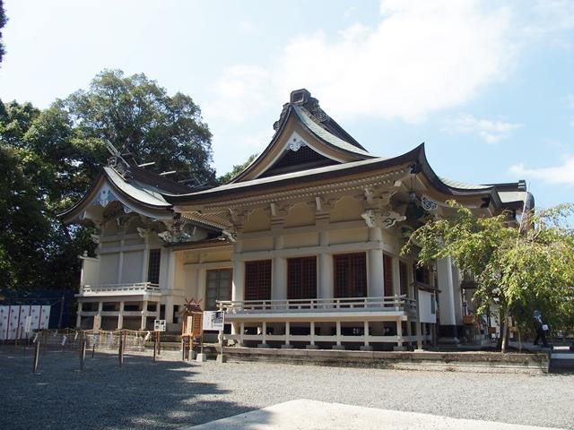 武雄神社12