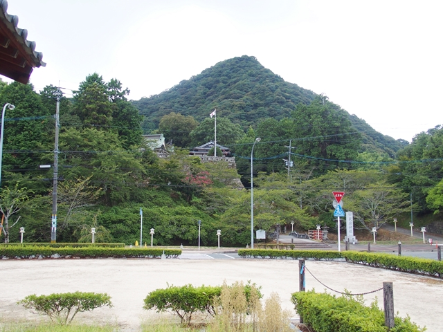 武雄神社4