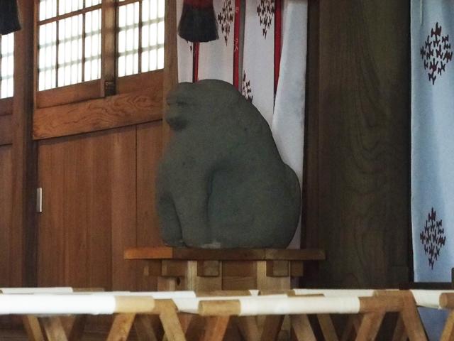 千栗八幡宮10