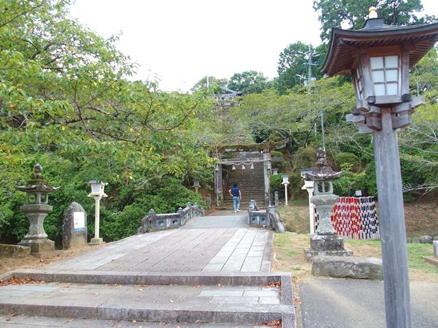武雄神社6