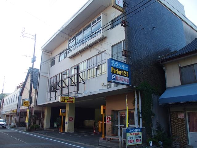 松原神社参道16