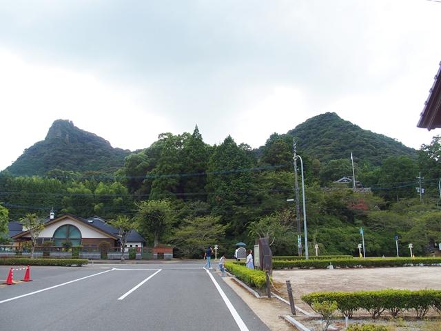 武雄神社5