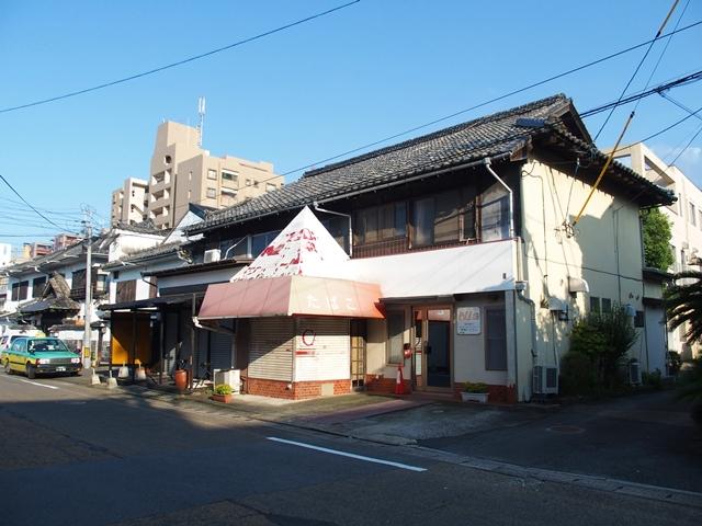 松原神社参道19