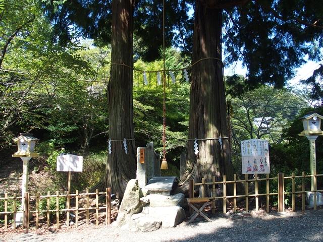 武雄神社25