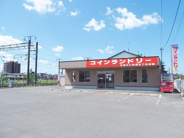 しゅみ亭11