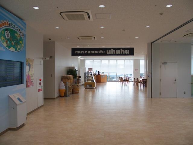 佐賀バルーンミュージアム31