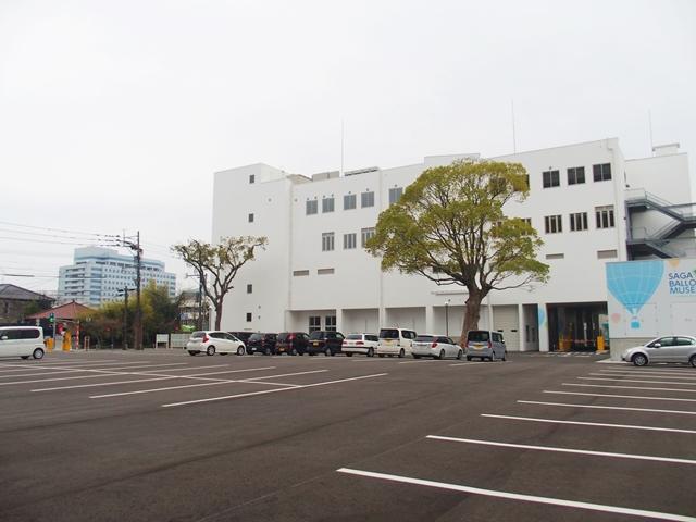 佐賀バルーンミュージアム32