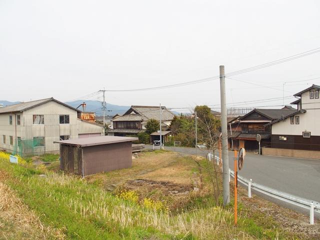 田手宿31