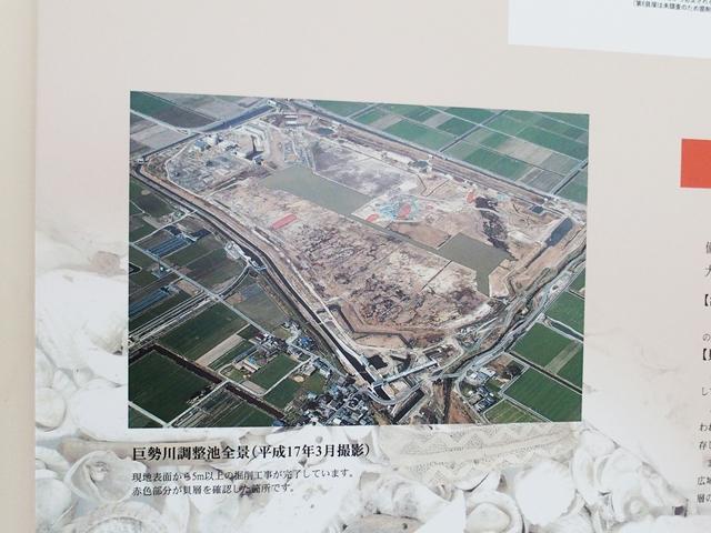 東名縄文館10