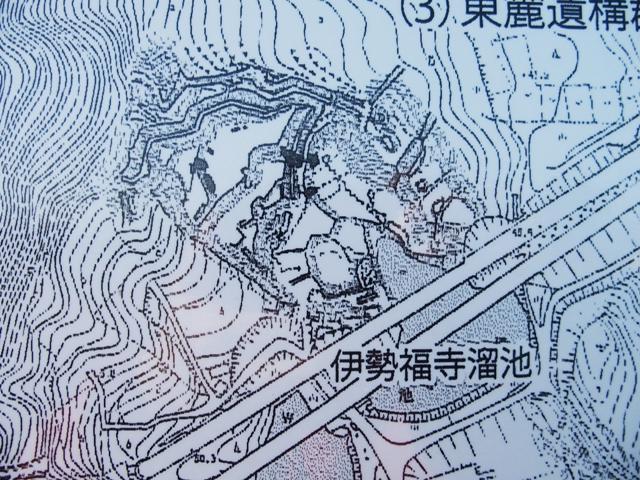 勢福寺城45