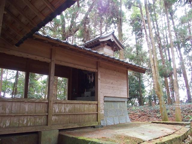 日吉神社12