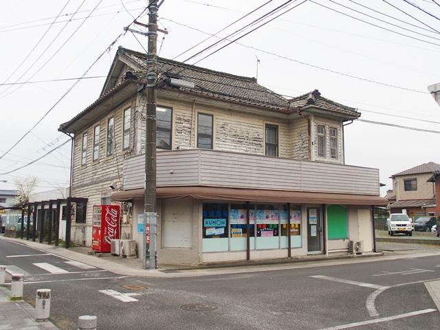 与賀神社10