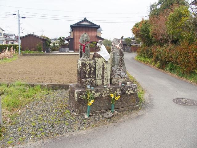 鍋島若宮神社6