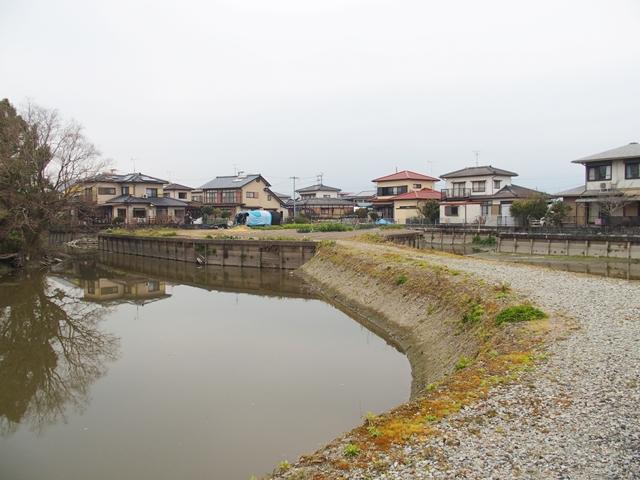 鍋島若宮神社4